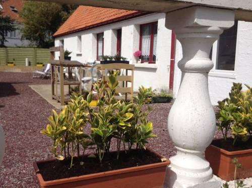 Gite Audinghen / Wissant : Guest accommodation near Audinghen