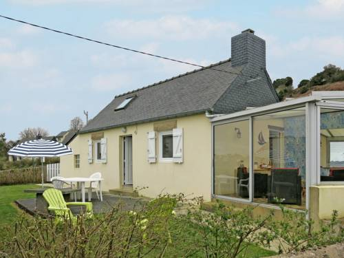Ferienhaus Locquemeau 300S : Guest accommodation near Trédrez-Locquémeau