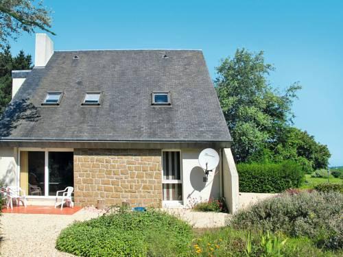 Ferienhaus Pleumeur-Bodou 309S : Guest accommodation near Pleumeur-Bodou