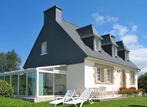 Ferienhaus Pleumeur-Bodou 303S : Guest accommodation near Pleumeur-Bodou