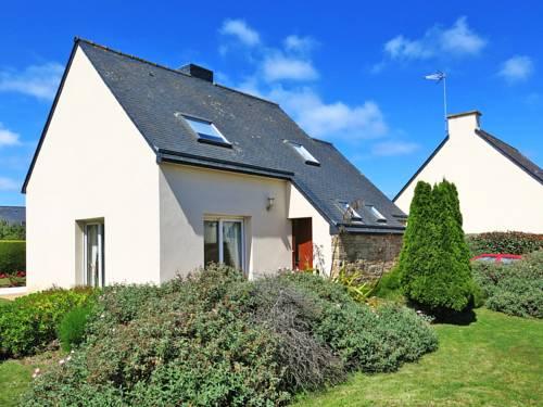 Ferienhaus Tregastel-Plage 306S : Guest accommodation near Trégastel
