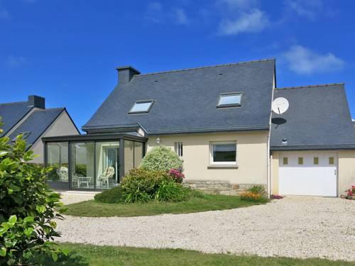 Ferienhaus Tregastel-Plage 303S : Guest accommodation near Trégastel