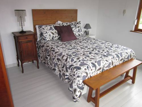Le Keuche : Bed and Breakfast near Isbergues