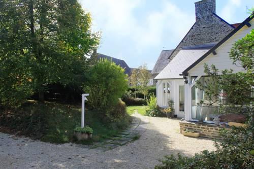 La Jouvenelle : Bed and Breakfast near Aucey-la-Plaine