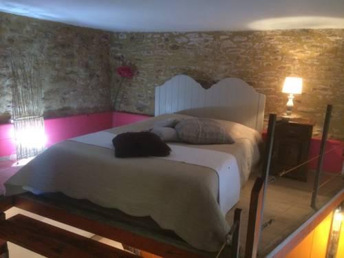 Studio Centre Historique Sarlat : Apartment near Sarlat-la-Canéda