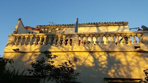 La Maison d'Abel : Guest accommodation near Celles
