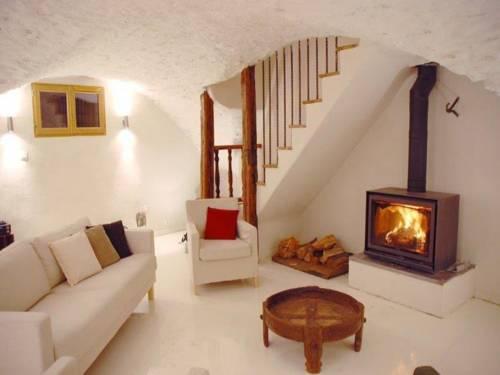 Apartment Bien individuel : Apartment near Névache