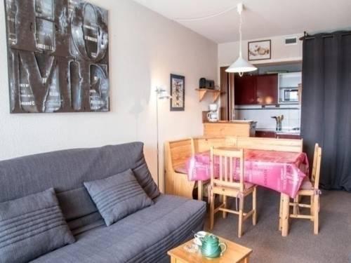 Apartment Les anges : Apartment near Cervières