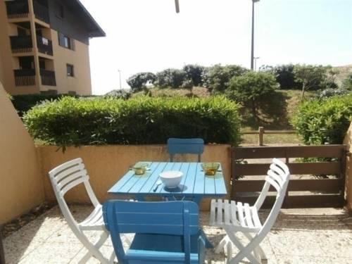 Rental Apartment CUTYOT - Seignosse Le Penon : Apartment near Seignosse
