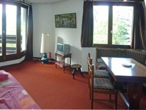 Apartment La chamoisiere : Apartment near Les Orres