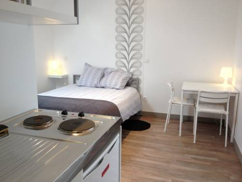 Le Magloire : Bed and Breakfast near Calonne-sur-la-Lys