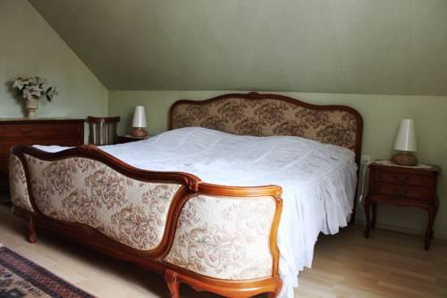 Gite Jehl GO10 : Guest accommodation near Richtolsheim