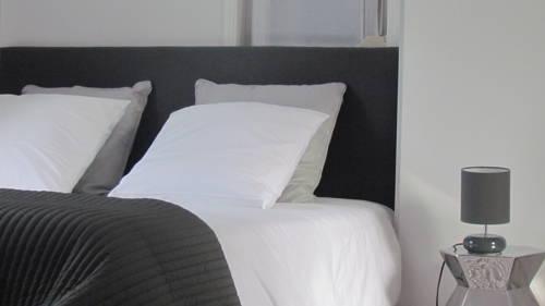 Gite Histoire de Maison : Guest accommodation near Hénin-sur-Cojeul