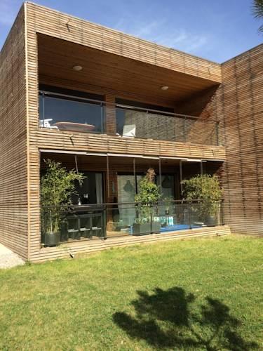 Appartement avec Terrasse : Apartment near Venelles