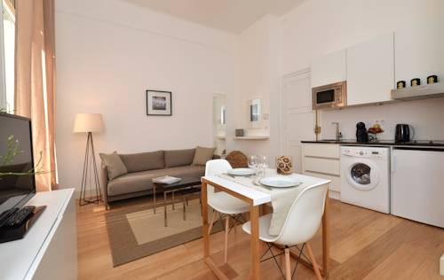 Le Clos d'Aubuisson : Apartment near Toulouse