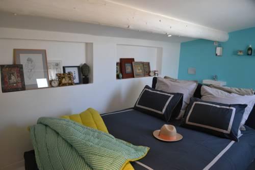 Palais Deluxe : Apartment near Aix-en-Provence