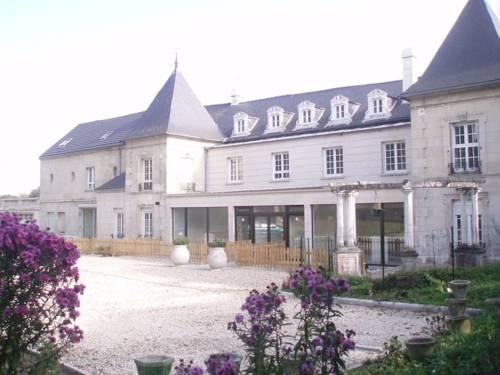 Top' Meublés Locations : Apartment near Néry