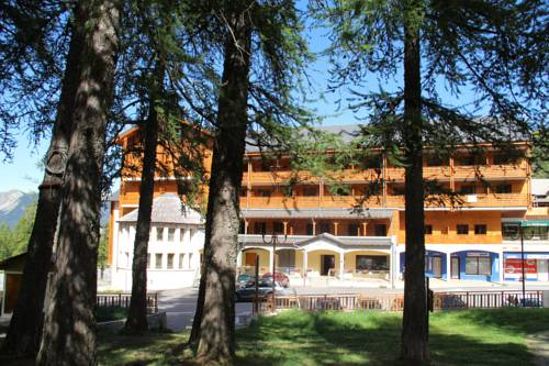 Adonis Valberg : Guest accommodation near Guillaumes