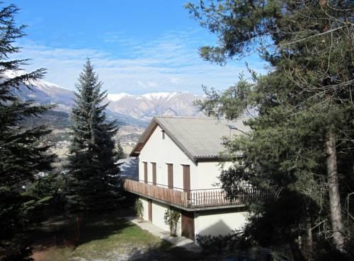 Maison de Vacances Au Violon Dingue : Guest accommodation near Saint-Sauveur