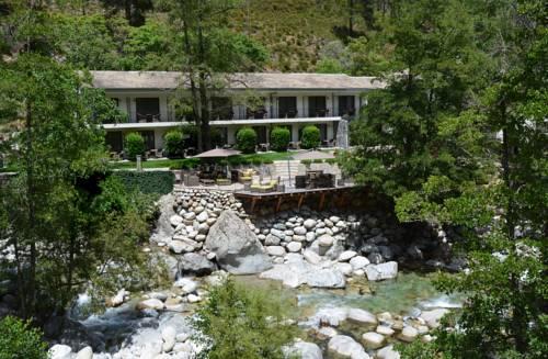 Dominique Colonna : Hotel near Albertacce