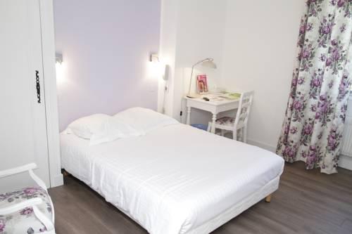 comfort suite idron