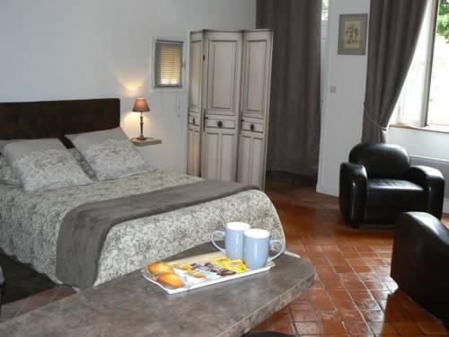 Appart'Louis Blanc Centre Ville : Apartment near Le Mans