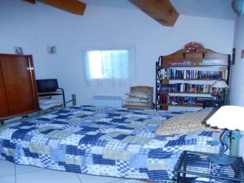Rental Villa Corail - Port-La-Nouvelle : Guest accommodation near Port-la-Nouvelle