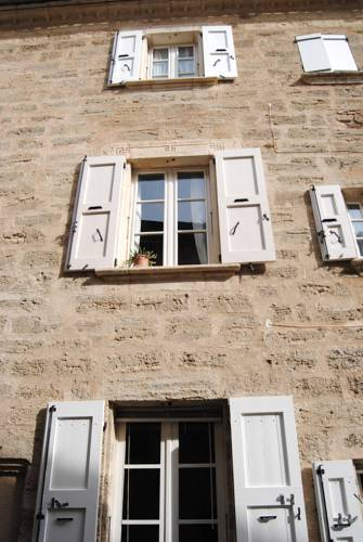 Gîte Pézenas : Apartment near Pézenas