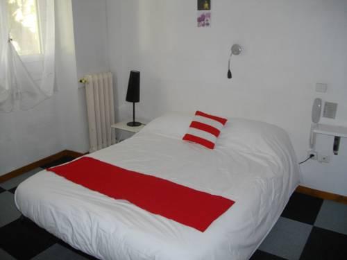Hôtel Central : Hotel near Carcassonne