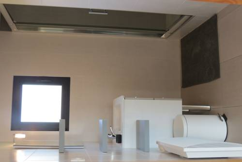 Maison Rozenn : Guest accommodation near Plobannalec-Lesconil