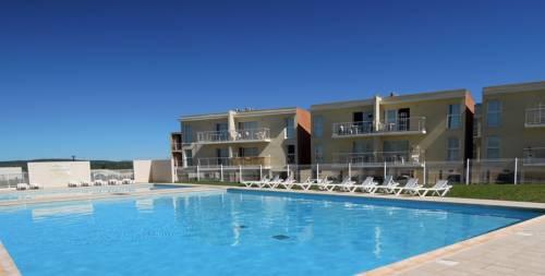 Résidence L'orée De Montpellier : Guest accommodation near Combaillaux