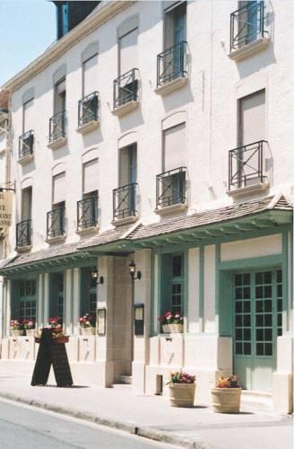 Les Hôtes de Cézanne : Bed and Breakfast near Joiselle