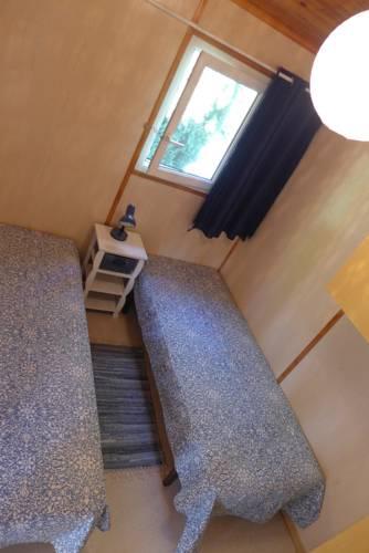 Gîte des Clauzals : Guest accommodation near La Vacquerie-et-Saint-Martin-de-Castries