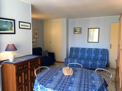 La Maison de Dolly : Apartment near Roquebrune-Cap-Martin
