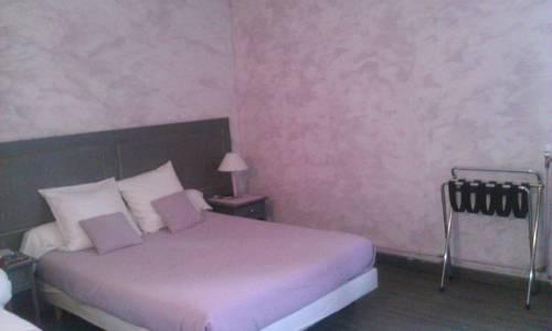 HOTEL RESTAURANT LE SAINT PIERRE
