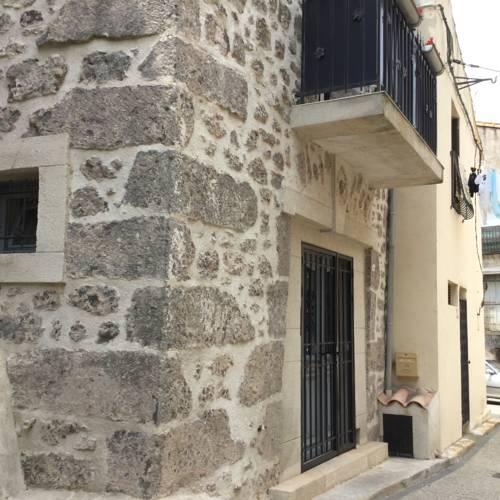 Appartement Molière : Apartment near Agde