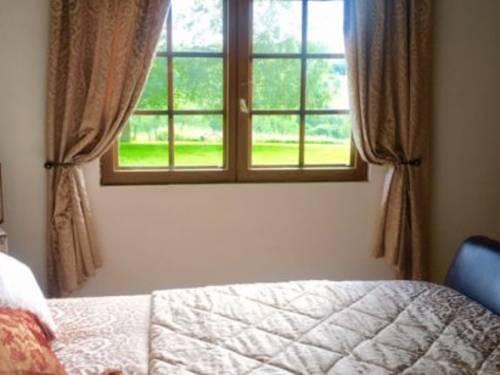 Les Bouleaux : Guest accommodation near Aubry-en-Exmes
