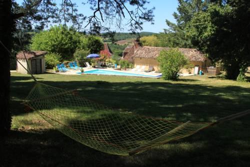 Le Clos Romantic & Spa - Le Grand Périgueux : Bed and Breakfast near Saint-Laurent-sur-Manoire