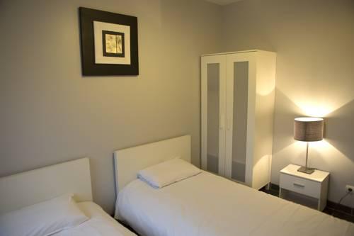 Le Gîte Oratorien : Guest accommodation near Saint-Père-sur-Loire