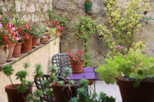 Moliere : Apartment near Pézenas