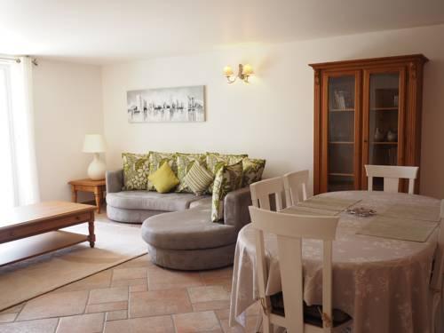 campagne de pimayon : Guest accommodation near Volx