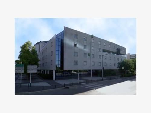 Beau Studio Noisy-Le-Grand : Apartment near Noisy-le-Grand