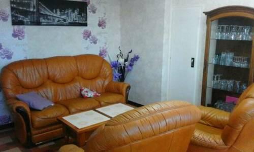 Gite domaine des 7 vallées : Guest accommodation near Ambricourt