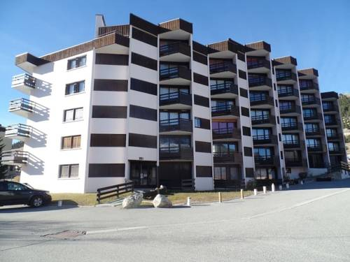 Appartamento Monginevro : Apartment near Montgenèvre