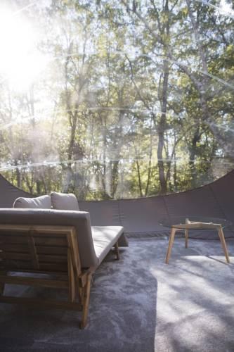 Chrysalide Saint Martin : Bed and Breakfast near Nérac