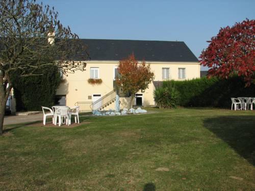 Chateau-la-valliere