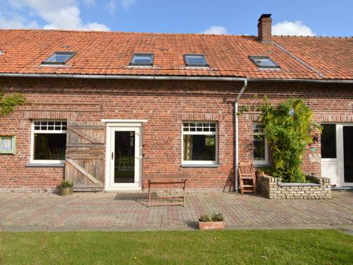 Ons Kot : Guest accommodation near Bambecque