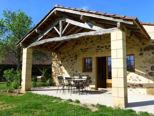 Maison De Vacances - Montferrand-Du-Périgord : Guest accommodation near Montferrand-du-Périgord