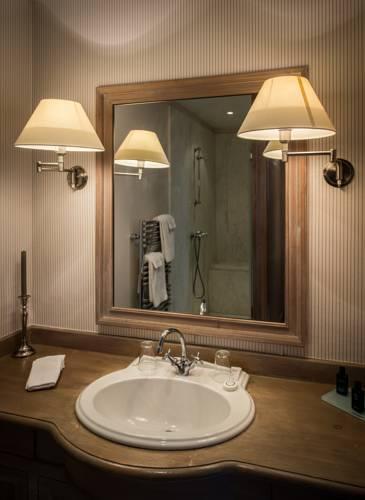 Château Giscours : Guest accommodation near Macau