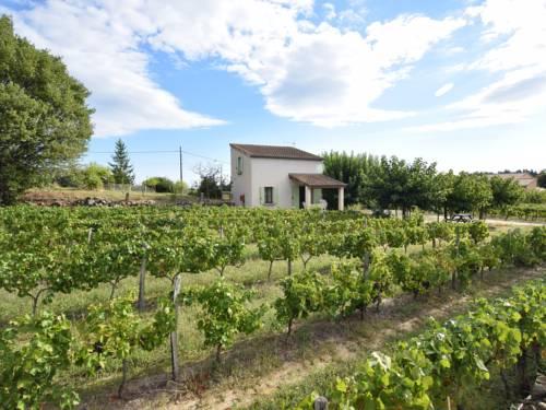 Lablachere Sud : Guest accommodation near Saint-Pierre-Saint-Jean